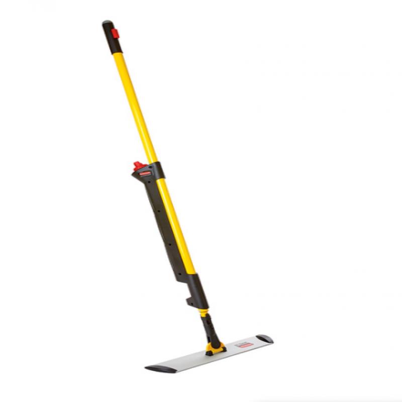 ISICLEAN - Mop Profesional con Spray Spm