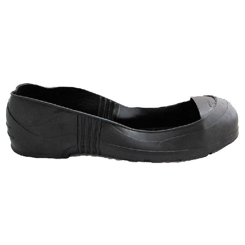 ISICLEAN - Cubre Zapato s/c de Seguridad