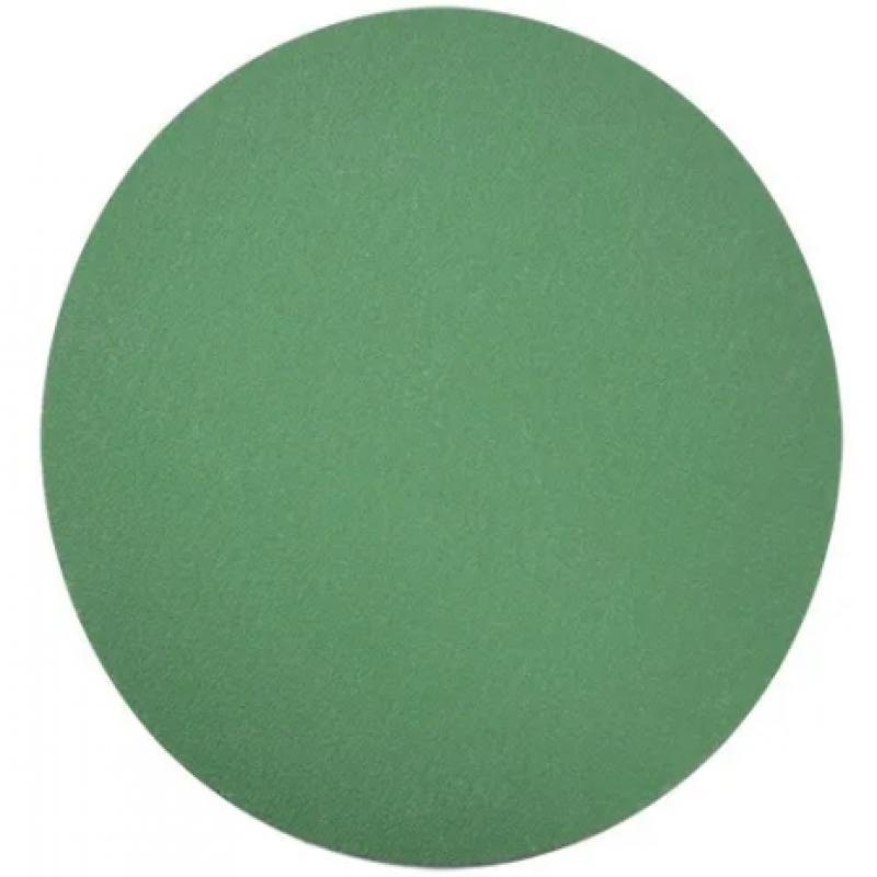 ISICLEAN - Disco Abrasivo Emerald Hy PRO