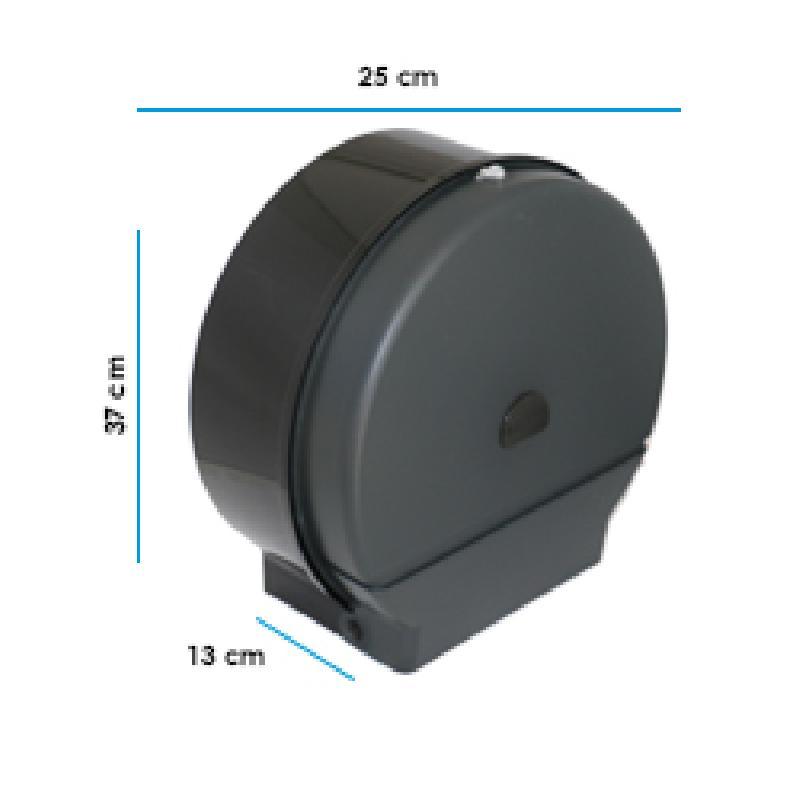 ISICLEAN - Despachador de higiénico
