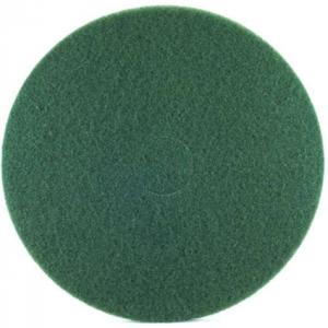 ISICLEAN - Disco Abrasivo Verde