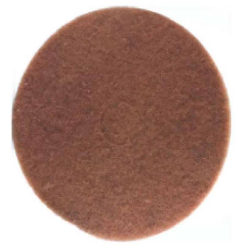 ISICLEAN - Discos Abrasivos Canela